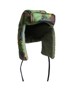 Snugpak DPM Snug Nut Hat